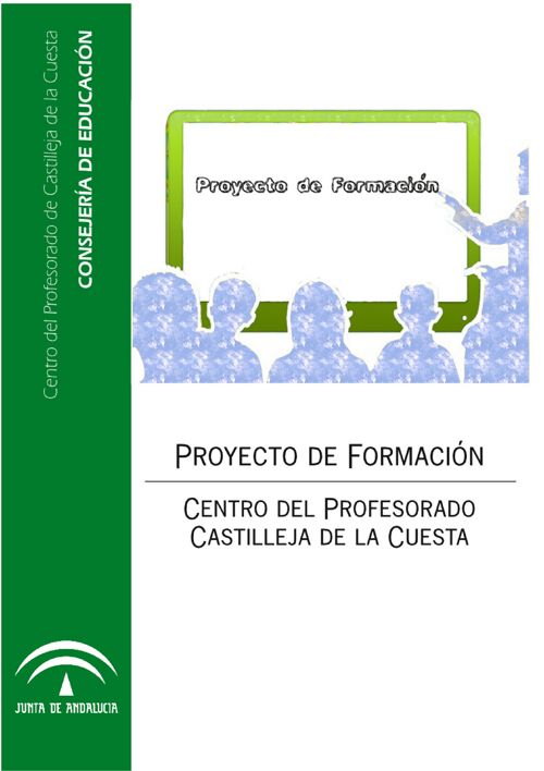 proy_formacion_cep_castilleja_16_17