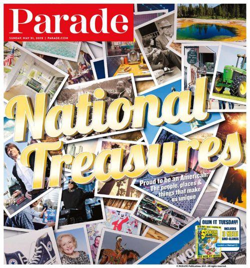 05-31-15 Parade