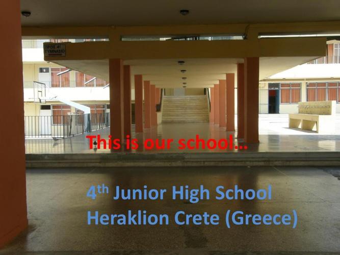 4th GreeceΒ2