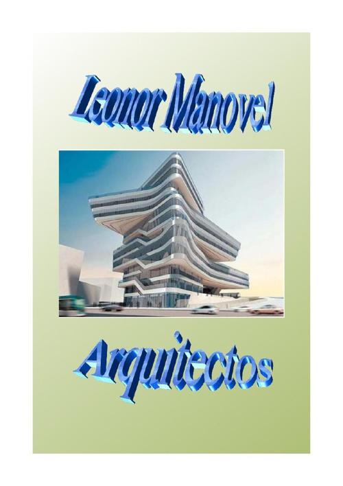 leonor 1