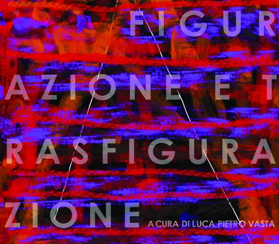 figurazione e trasfigurazione
