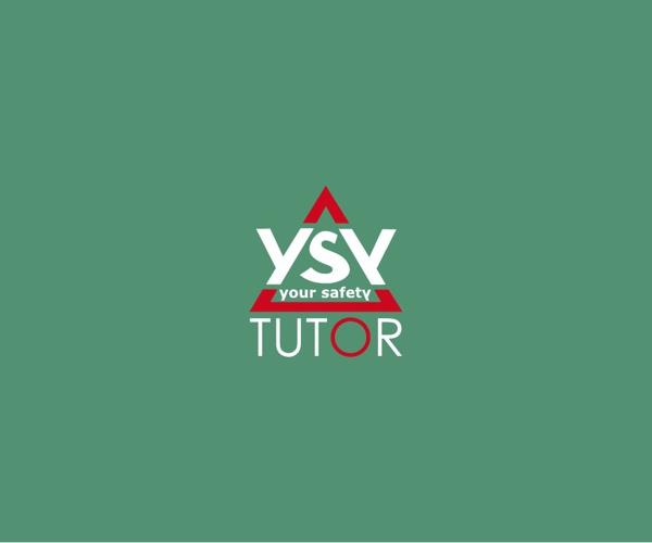 Ysy Tutor