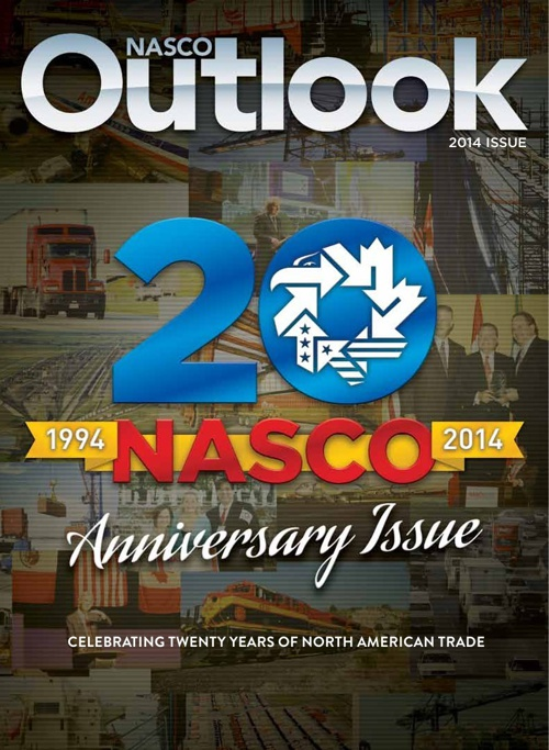 NASCO_OUTLOOK_2014