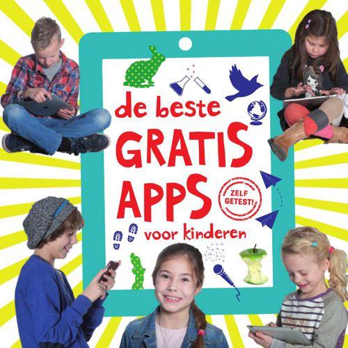 Brochure_de_beste_gratis_apps_voor_kinderen