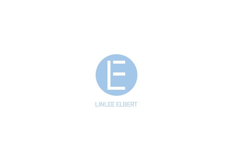 Linlee Elbert's Portfolio