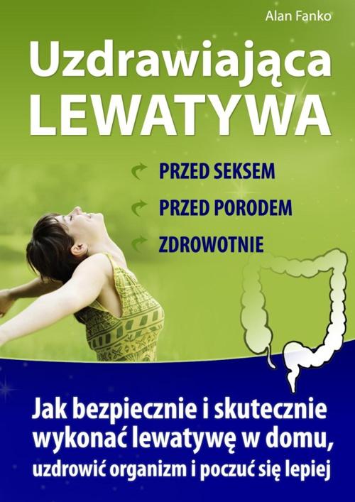 NOWA DIETA ANTYRAKOWA +