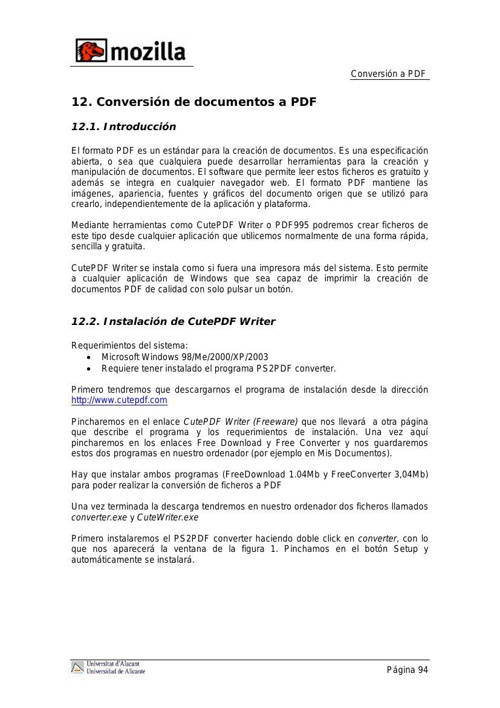 mozilla12-pdf
