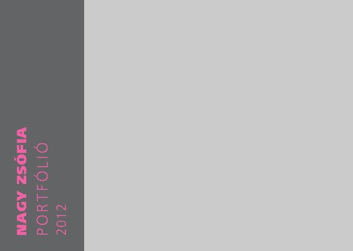 nagyzsofi_portfolio
