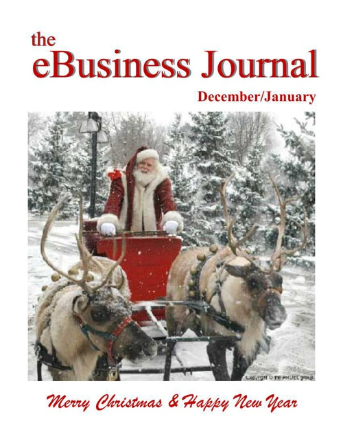 eBJ December/January Edition