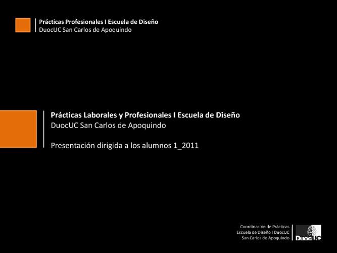 Prueba_Practica Profesional