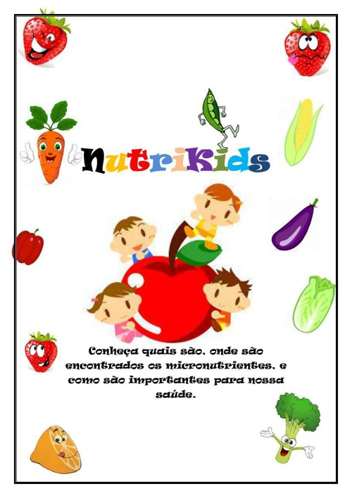 NutriKids
