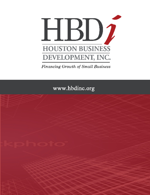 HBDi Marketing Activities