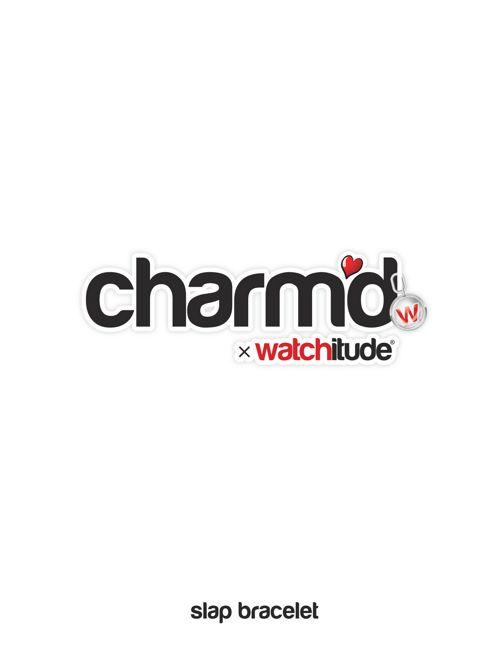 Charmd_Sellsheet_Flipbook