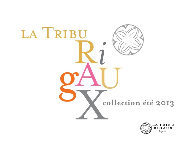 La Tribu Rigaux