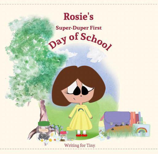 school_book_flip
