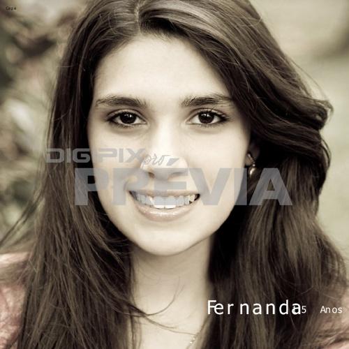 Aniversário Fernanda V02