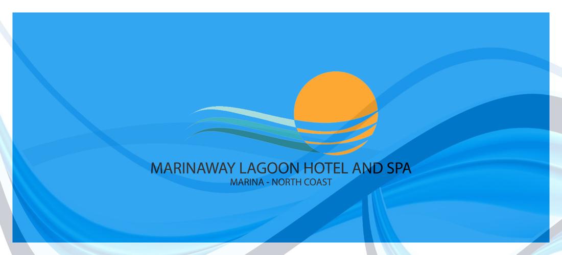 Marinaway Lagoon