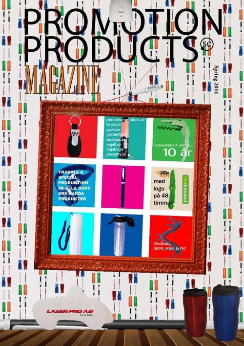 Promotionproducts_varen_2014