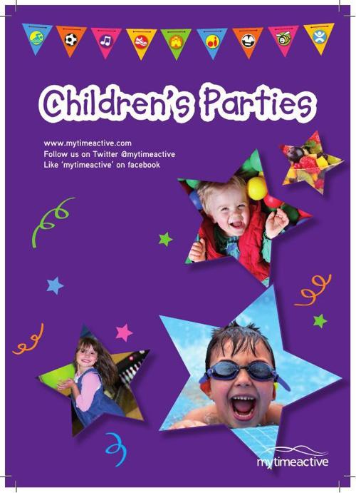 MT_PartyPack_leaflet A5_final5