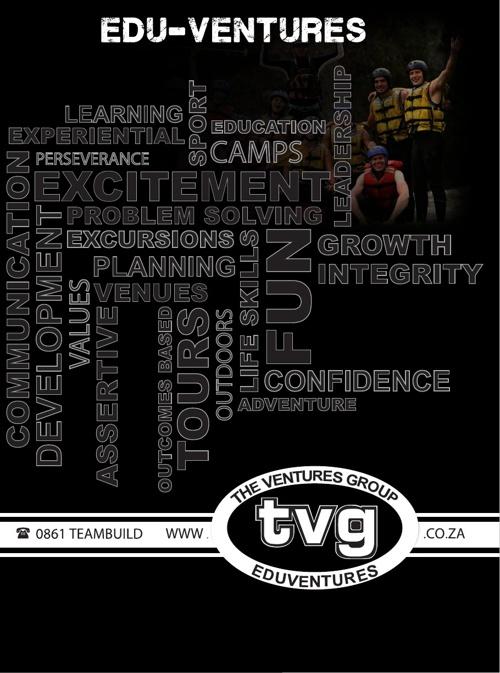 TVG_Edu_Ventures_Flip