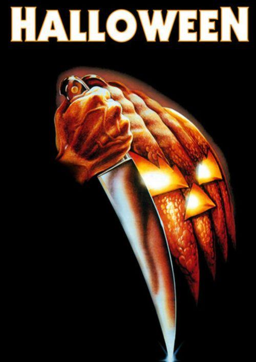 Halloween - Film Analysis