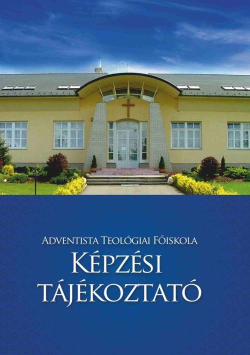 Adventista Teológiai Főiskola