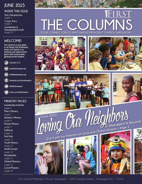 June_2015_Columns