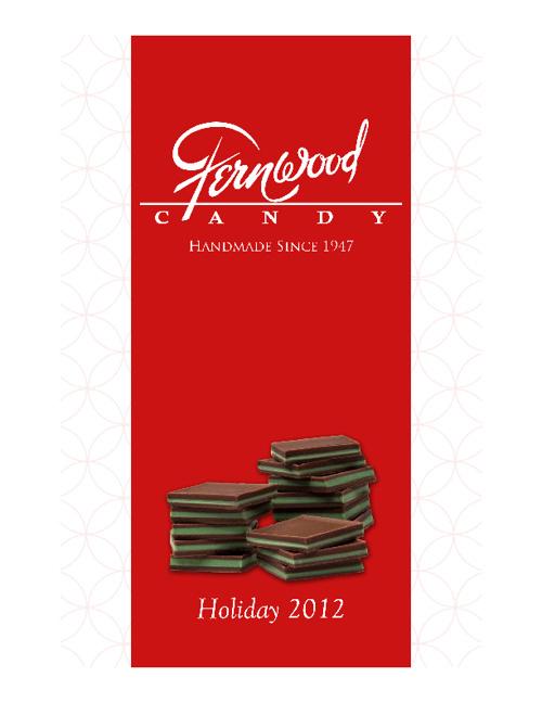 Fernwood Catalog