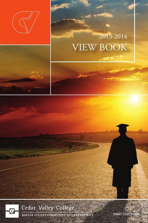 ViewBookAll[2-3-14]lowres