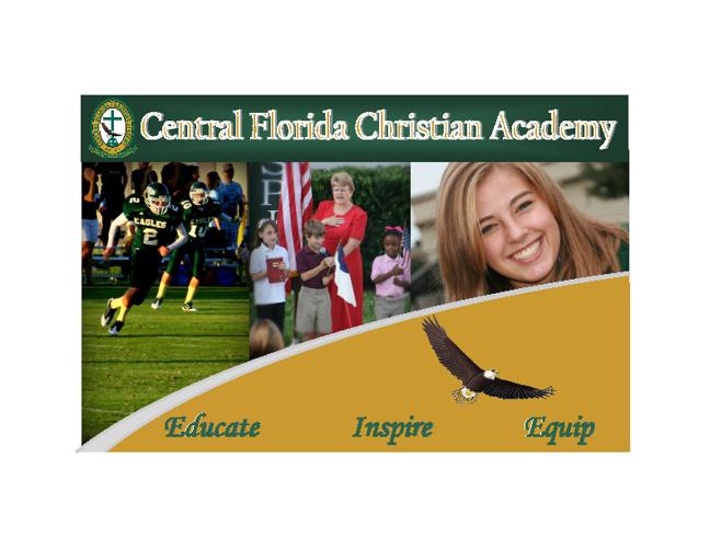 CFCA Brochure 2012