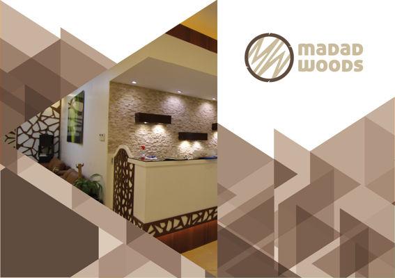 MADAD WOODS