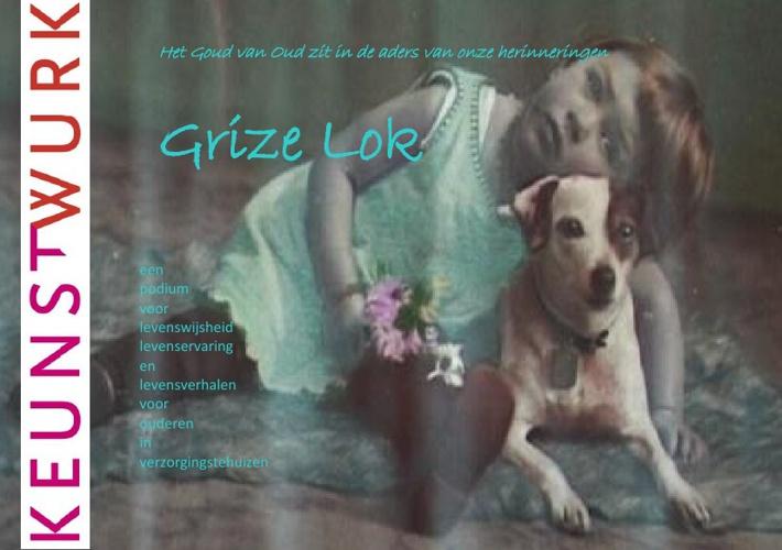 Copy of Grize Lok