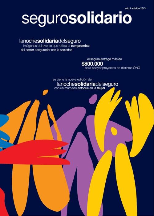 Noche Solidaria