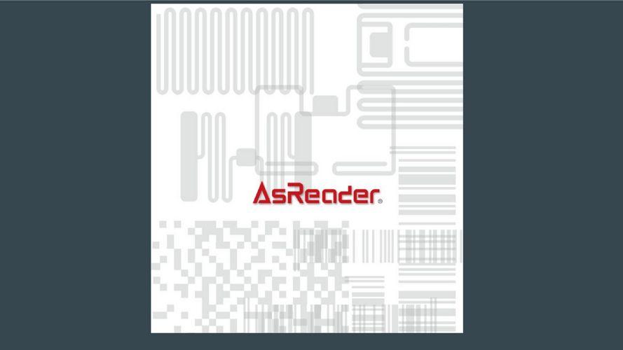 rfid-asreader