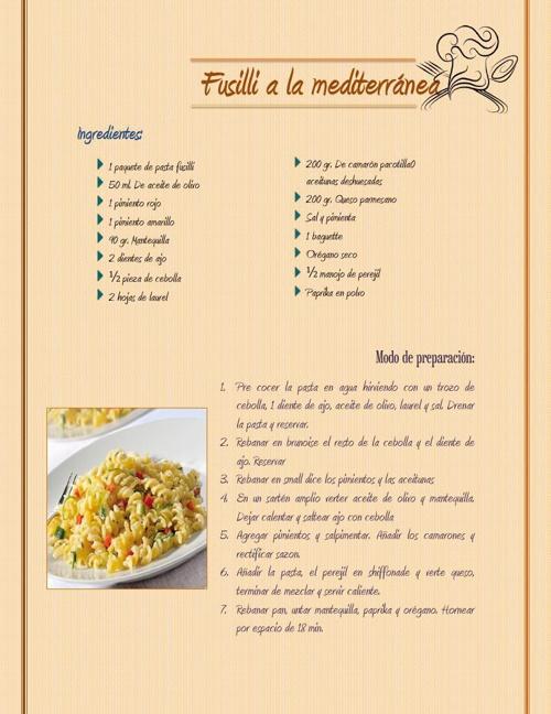 recetario 2 karen mejia cazares (1)