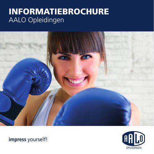 Brochure AALO 2015/2016
