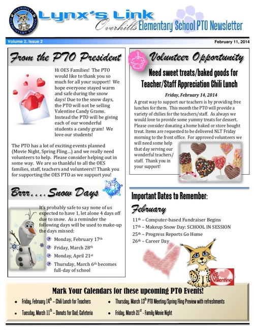 PTO_Newsletter_Feb2014