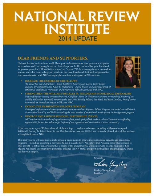 NRI_EOY_Newsletter_2014_Print (1)