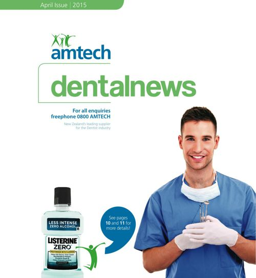 Amtech Medical