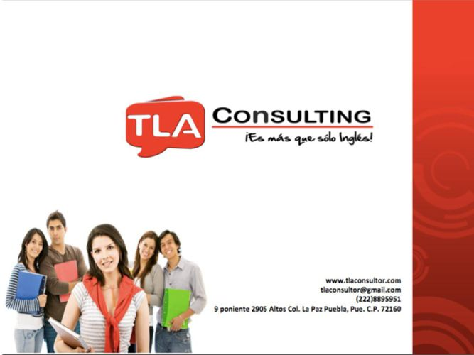 TLAConsulting_textos