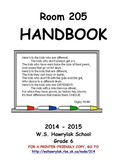 Handbook2014-15