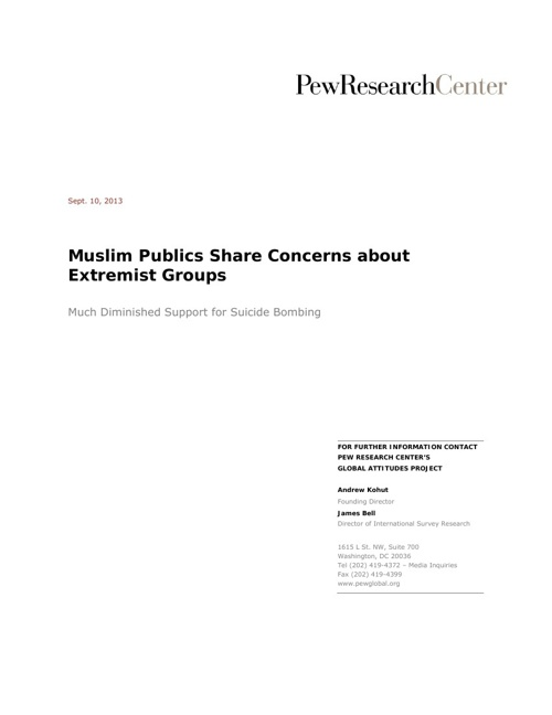 Pew-Global-Attitudes-Project-Extremism-Report-Final-9-10-135