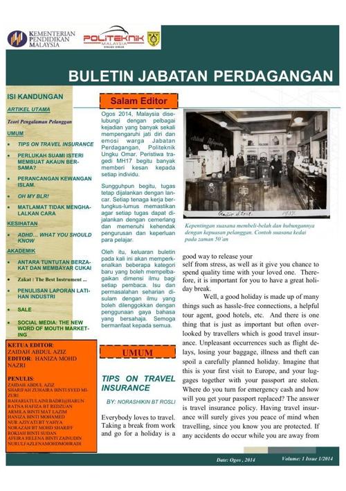BULETIN 1-2014 JP-DONE3