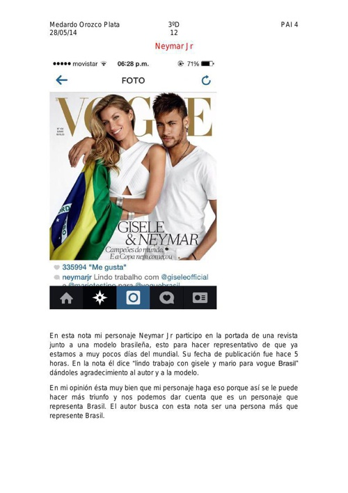 Neymar Jr 2