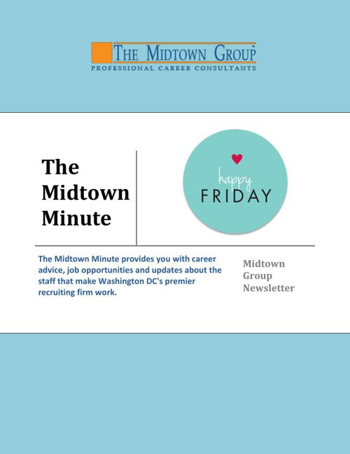 The Midtown Minute 79th