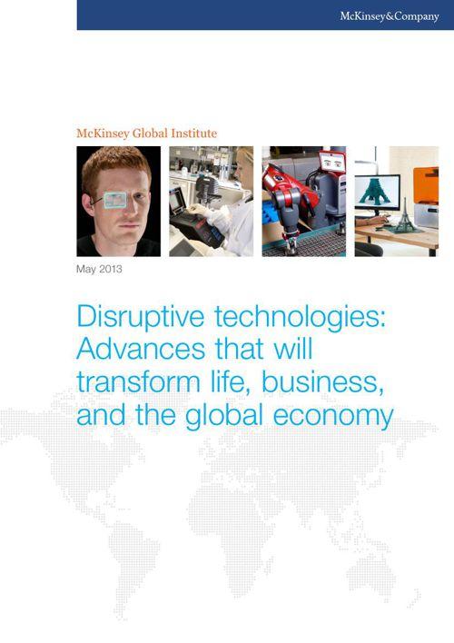 MGI_Disruptive_technologies_Executive_summary_May2013