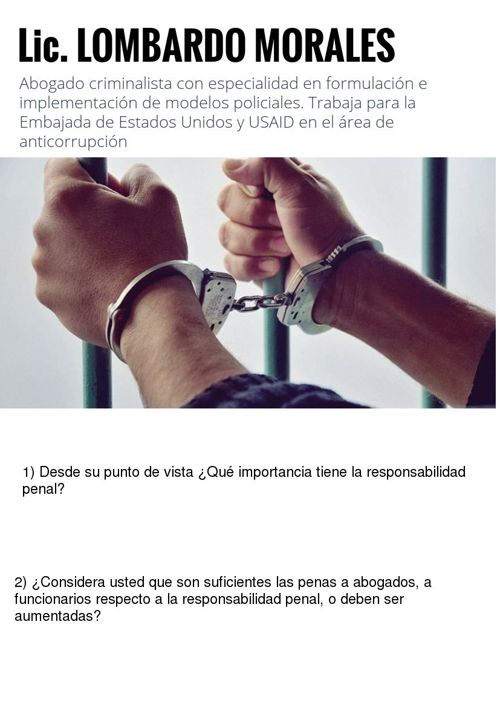 Copy of RESPONSABILIDAD PENAL