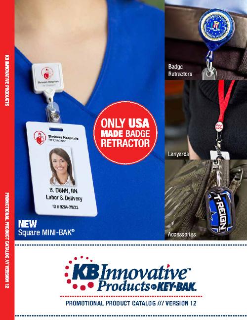 KBIPS 2012 catalog