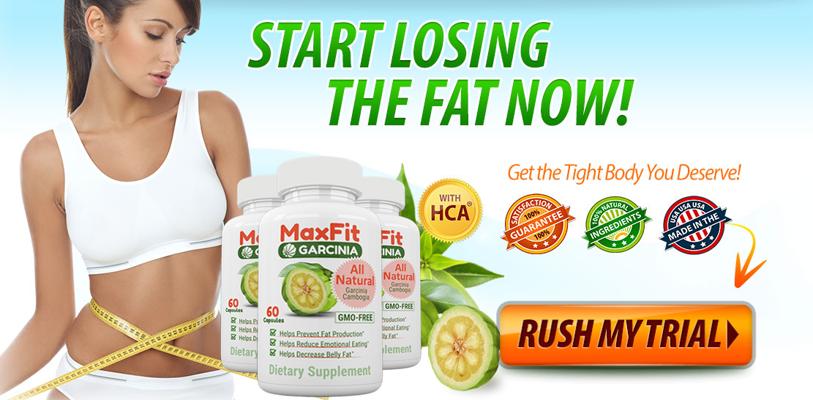 http://www.healthyminimag.com/maxfit-garcinia-reviews/