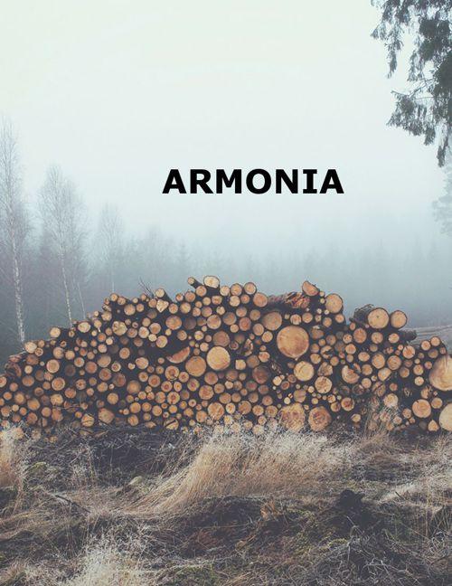 ANEXO1ºARMONÍA 2
